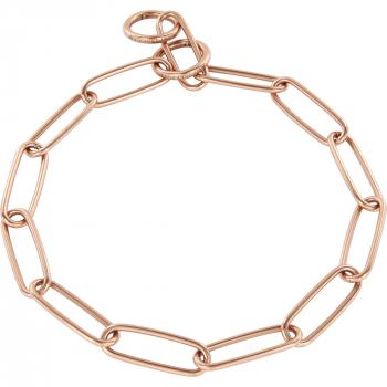 Halskette langgliedrig - CUROGAN, 3,0 mm