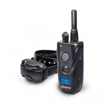Dogtra 640C NCP