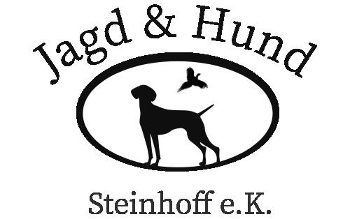 Jagd & Hund Shop-Logo