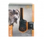 Preview: SportDog Sporttrainer SD-825-E