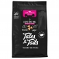 Preview: Tales & Tails Icebarks - Lachs doch mal, 70 g