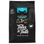 Preview: Tales & Tails Icebarks - Ich dreh Dorsch, 70 g
