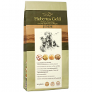 Hubertus Gold Junior 14 kg